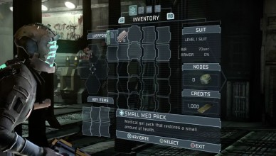 404528-dead-space-xbox-360-screenshot-your-interface-is-projected