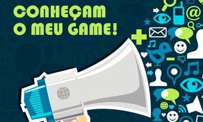 Capa-MG-falem-sobre-seu-jogo-marketing-games-