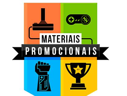 Capa-MG-materiais-promocionais-incriveis-marketing-games (1)
