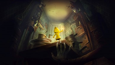 Little-Nightmares_2016_08-17-16_008