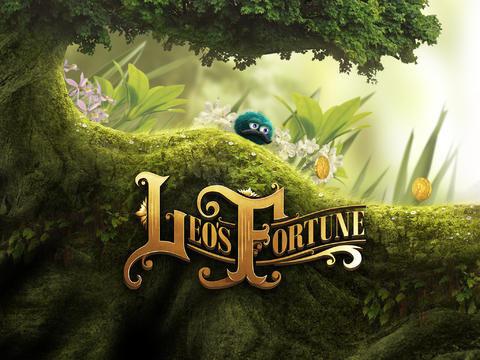 leos-fortune_830544402_ipad_01
