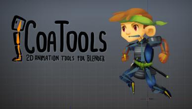 COA-tools-blendernation-banner-728x336