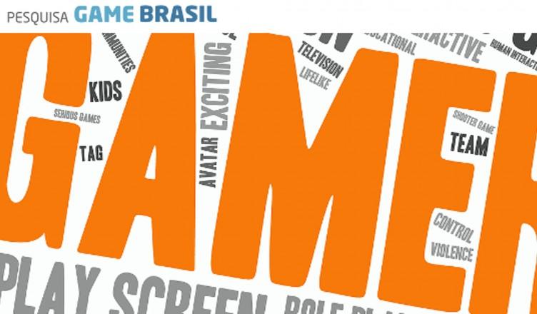 game-brasil-2016