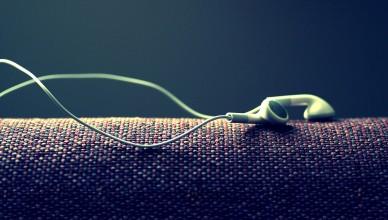 music-post