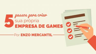 abrir-empresa-de-games-wp
