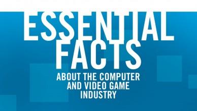 esa-essential-facts-2015