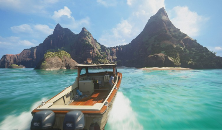 3011873-20160224_uncharted_4_story_trailer_10_1456312184