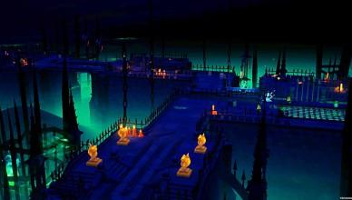 Super-Dungeon-Bros-Screenshot-6-2-Bros