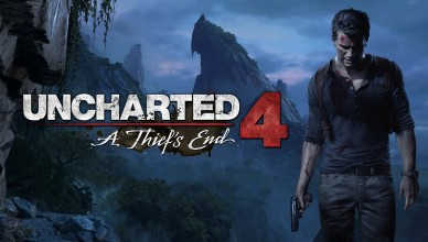 Uncharted-4_PS4