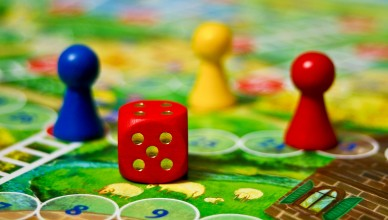 how-classic-board-games-can-be-fun-and-educational