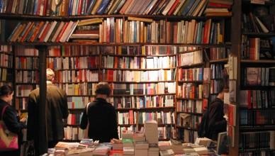 indipocalypse-bookstore-videojuegos-zehngames