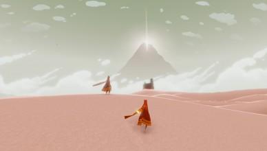 journey-01