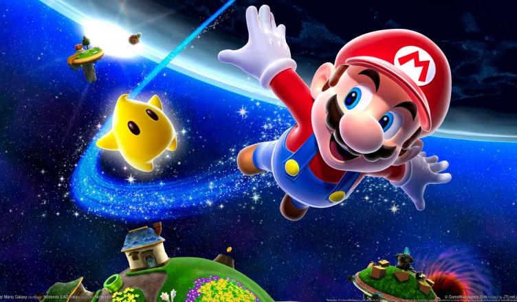 super_mario_galaxy-HD