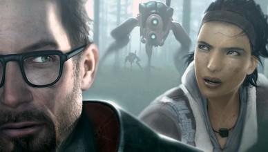 Alyx-Vance-Half-Life-2