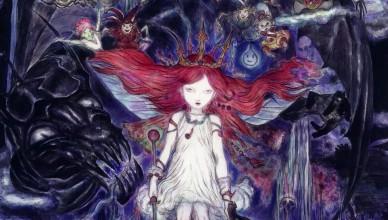 Child-of-Light-Aurora-by-Amano-Art