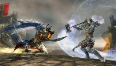 Guild-Wars-2-PvP-Clash