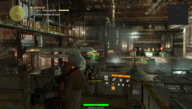 TheDivision-Screenshot-4