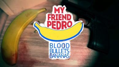 mfp-bbb_logo