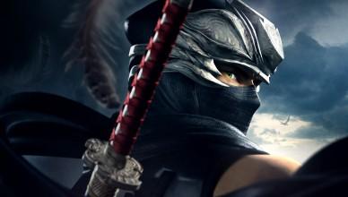 ninja_gaiden_sigma_2_by_oaolibaba-d5p7m1x