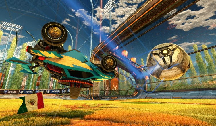 rocket-league-cd-key-3446-2