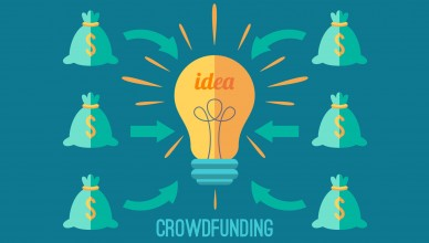 chi-carol-sente-crowdfunding-1871-20150302
