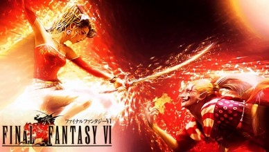 final_fantasy_vi_thingy_by_darfreeze-d3fx9e7
