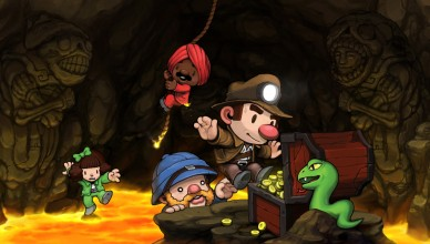spelunky-wallpaper-1