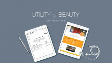 utility_vs_beauty