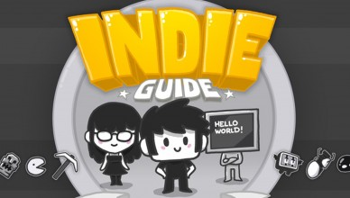 indie-resources-indie-guide