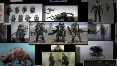 fallout-4-concept-art-05