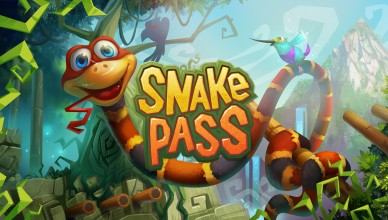 snake_pass_art_wlogo